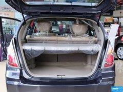 2013款 两厢 1.4L 手动 标准型A