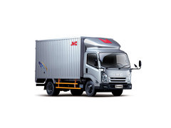 2013款800短轴 2.4L 手动单排 豪华款