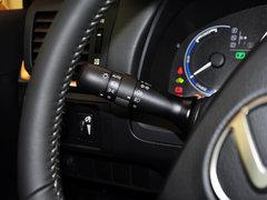 2014款 200h 1.8L CVT 舒适版(单色)