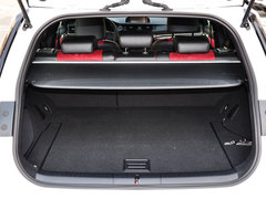 2014款 200h 1.8L CVT F SPORT版(双色)