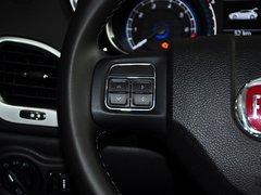 2014款1.4T 自动舒适型