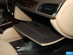 2014款 35 FSI 舒适型