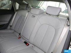 2014款 30 FSI 舒适型