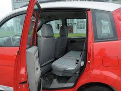 2013款 EV 基本型