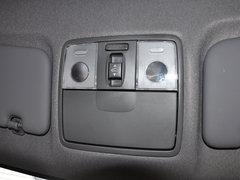2014款 三厢 1.4L 手动 顶级型TOP