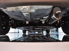 2014款 三厢 1.4L 手动 智能型GLS