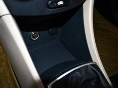 2014款 三厢 1.4L 手动 时尚型GS