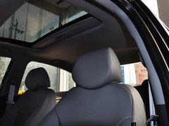 2014款 三厢 1.4L 自动 顶级型TOP
