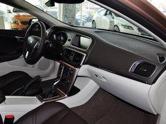 2014款 Cross Country 2.0T T5 AWD 智尊版