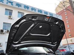 2014款 1.6L 手动 舒适型
