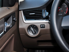 2014款 1.6L 自动 舒适型