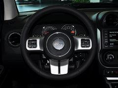 2014款改款 2.0L CVT两驱精英版 5座