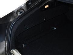 2014款3.0T DCTquattro豪华型