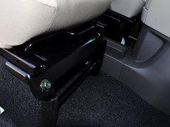 2014款 1.6L 手动 豪华型  国IV