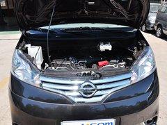 2014款 1.6L CVT 尊贵型