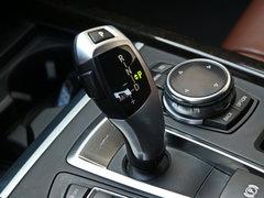 2014款 xDrive35i 3.0T 自动 领先型