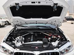 2014款xDrive35i 3.0T 自动豪华型