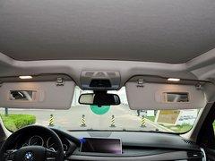 2014款 xDrive35i 3.0T 自动 尊享型