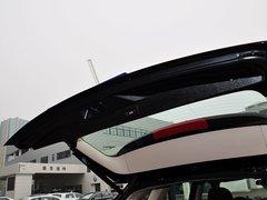 2014款xDrive35i 3.0T 自动尊享型