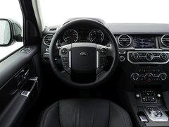 2014款 3.0T V6 SC SE