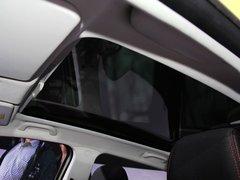 2014款 1.4L 自动 尊贵型