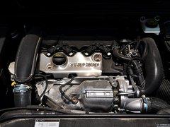 2014款 1.6T 自动 豪华版 THP200