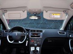 2014款 1.8L 自动 舒适版 VTi140