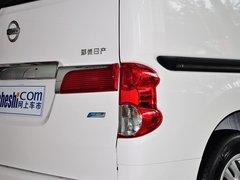 2014款 1.6L 手动 尊雅型 国V