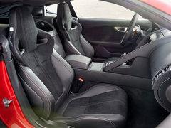 2014款 3.0T V6 340 COUPE