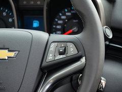2014款 2.0L SE 自动 豪华版