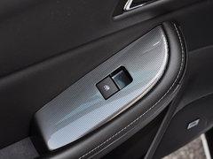 2014款 2.4L SX 自动 旗舰版