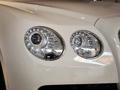 2014款 V8 基本型