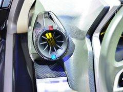 2015款 Viziv 2 概念车