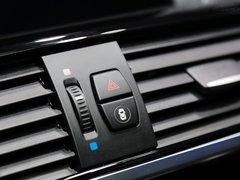 2014款 xDrive 20d