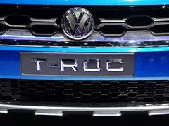2014款 T-ROC