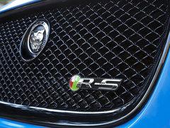 2015款 2.0T 自动 Sportbrake 豪华版