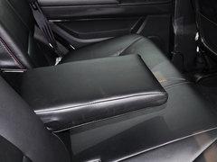 2014款 2.3L 自动 四驱 豪华汽油版 5座