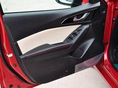 2014款 三厢 2.0L 自动 运动型