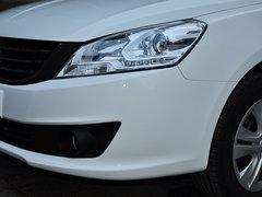 2014款1.6L 手动尊雅型CNG