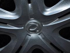 2014款 1.6L 手动 尊雅型CNG
