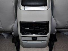 2014款 2.0T 自动 豪华型