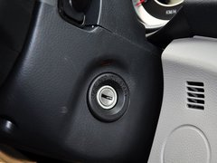 2014款 1.8T 自动 舒适型
