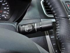 2014款1.6L 自动精英型