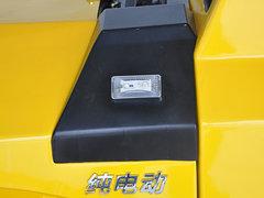 2013款 GW12-A007P22-XXX06 硬顶型