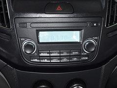 2013款 GW58-A020L78-XXX04 经济型
