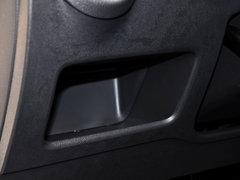 2014款 1.6L 手动 乐享版