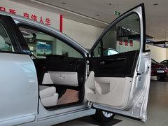 2014款 VTS版 1.6L 自动 品尚型