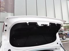 2014款 VTS版 1.6L 手动 品尚型
