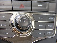 2014款 1.5L 手动 致尊型 5座
