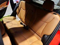 2014款 1.5L 自动 豪华型